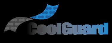 CoolGuard-Logo