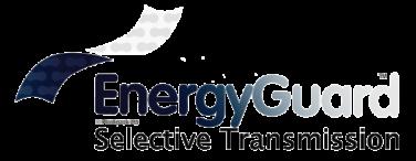 EnergyGuardST-logo