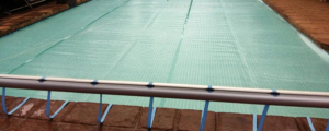 Best Covers That Heat Your Pool