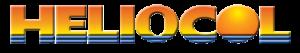 Heliocol Logo - solar heating solutions
