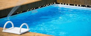 Pool covers for home owners