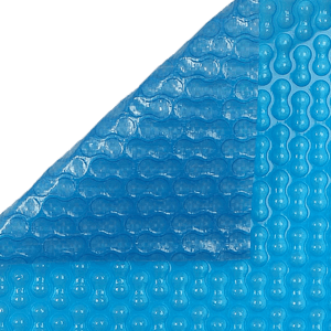Solarweave standard pool cover materials