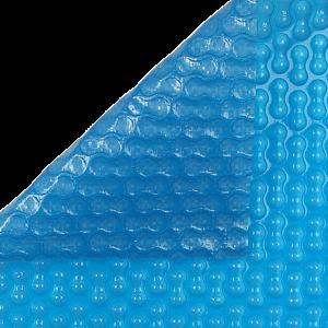 Solarweave standard pool cover materials