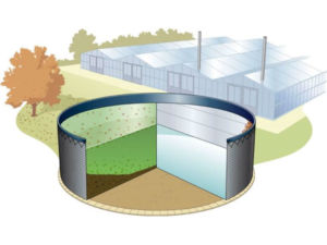How VapourGuard pool covers prevent water contamination