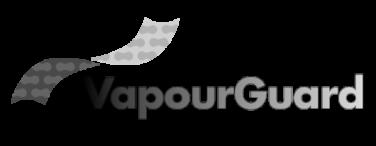 VapourGuard-Logo