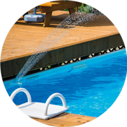 pool covers for home owners built to suit your specific requirements