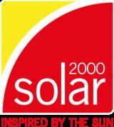 Solar2000